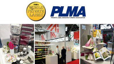 PLMA 2019 – Thank you!