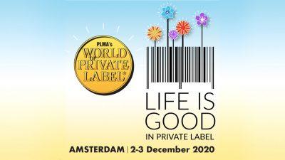 PLMAs 2020 auf den 2.-3. Dezember verschoben