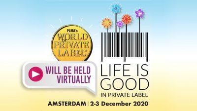 PLMA 2020 postponed to 2-3 December