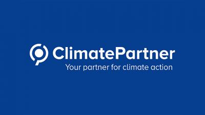 Wir sind klimaneutral!